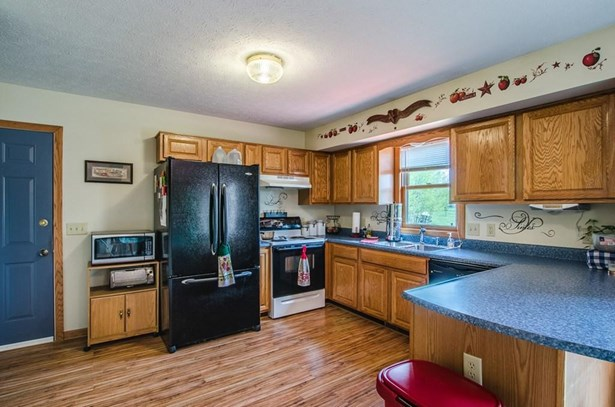 1517 Poorman Rd., Bellville, OH - USA (photo 4)