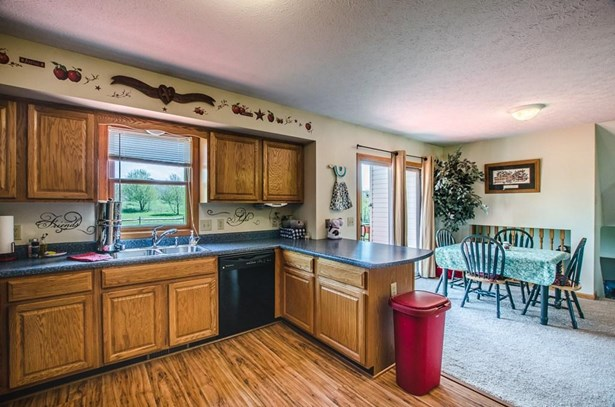 1517 Poorman Rd., Bellville, OH - USA (photo 5)