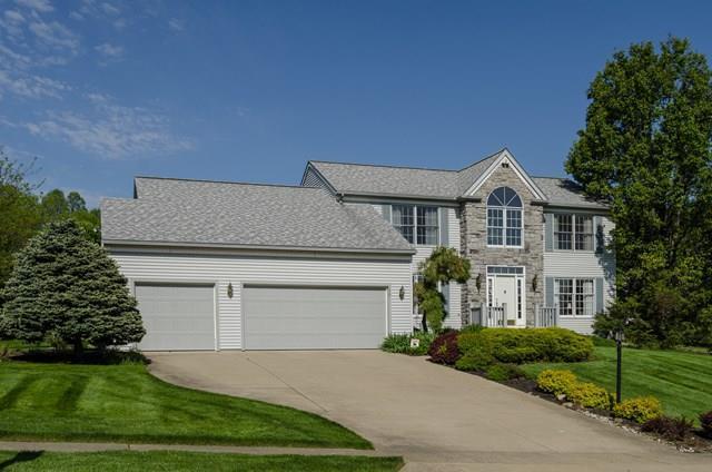 170 Kimberwick Ct., Lexington, OH - USA (photo 2)