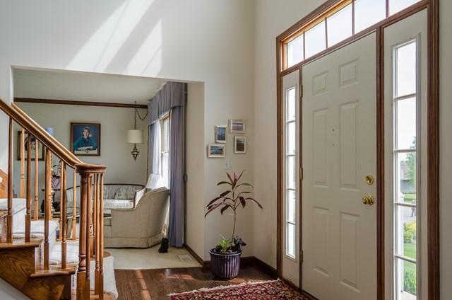 170 Kimberwick Ct., Lexington, OH - USA (photo 5)