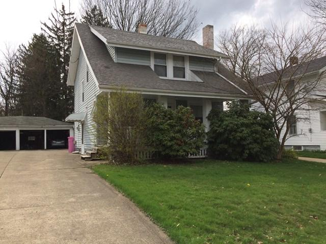 190 Euclid Ave., Mansfield, OH - USA (photo 1)