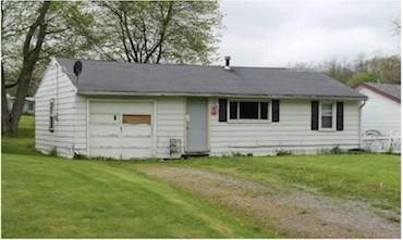 1051 N. Trimble Rd., Mansfield, OH - USA (photo 1)