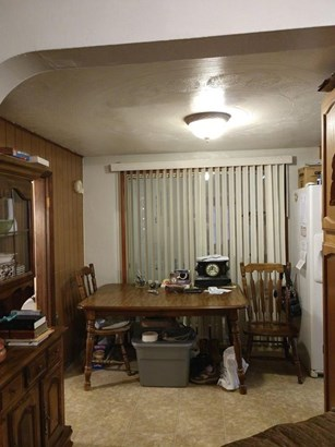597 Fleming Falls Rd., Mansfield, OH - USA (photo 3)