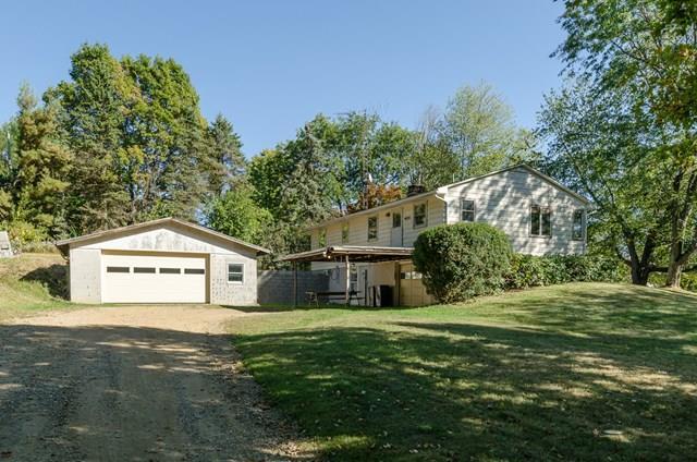 3833 Bellville N. Rd., Bellville, OH - USA (photo 1)