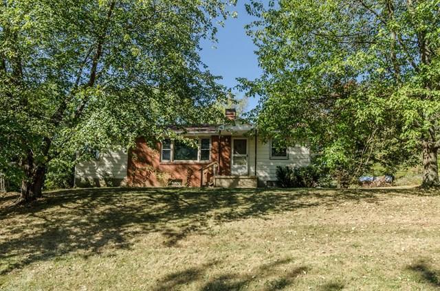 3833 Bellville N. Rd., Bellville, OH - USA (photo 2)