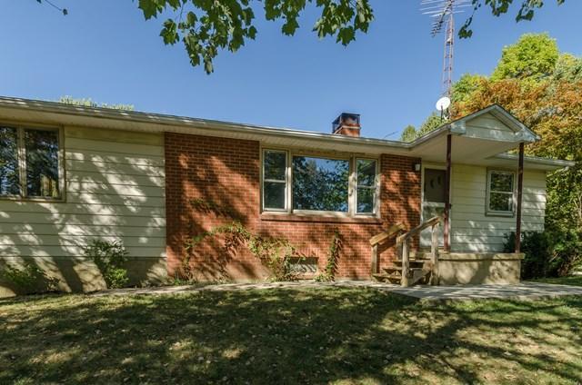 3833 Bellville N. Rd., Bellville, OH - USA (photo 3)
