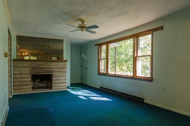 3833 Bellville N. Rd., Bellville, OH - USA (photo 5)