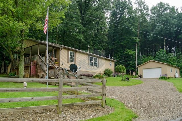 4973 Mccurdy Rd., Perrysville, OH - USA (photo 1)