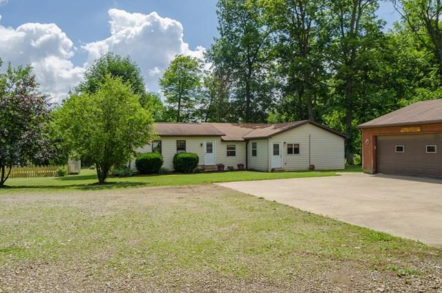 2690 Washington S. Rd., Mansfield, OH - USA (photo 3)