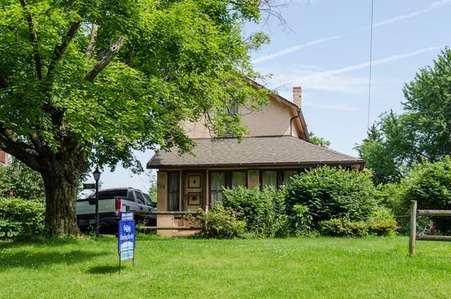 710 Millsboro Rd., Mansfield, OH - USA (photo 1)