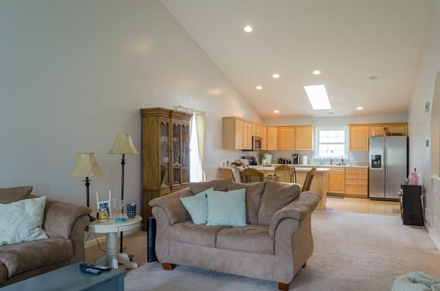 856 Greenfield Dr., Mansfield, OH - USA (photo 3)
