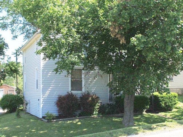 221 Longview Ave. E., Mansfield, OH - USA (photo 1)