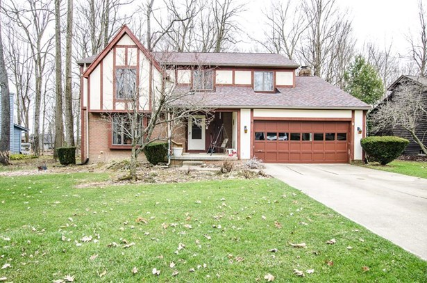 64 Otterbein Dr., Lexington, OH - USA (photo 1)