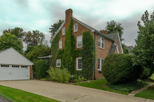 359 Ruth Ave., Mansfield, OH - USA (photo 1)
