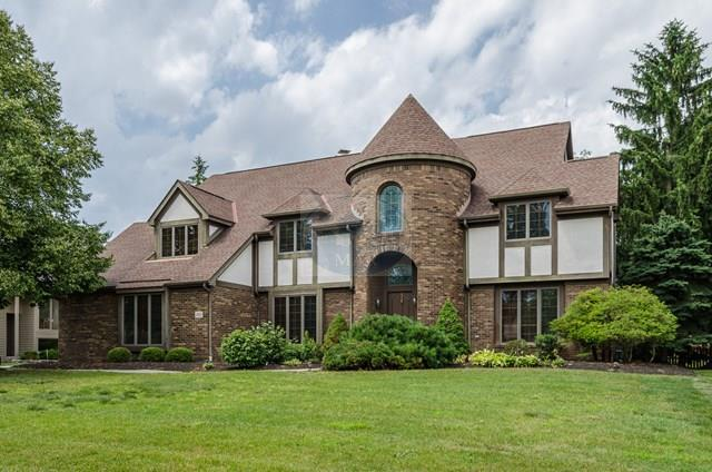 242 Deer Meadow Dr., Columbus, OH - USA (photo 1)