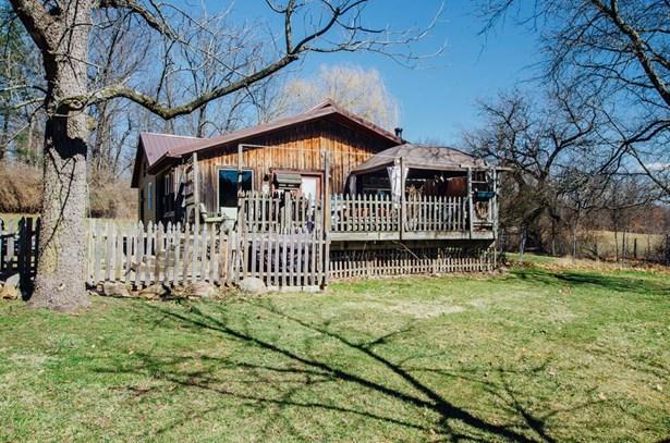 1364 Darlington Rd. E., Bellville, OH - USA (photo 1)