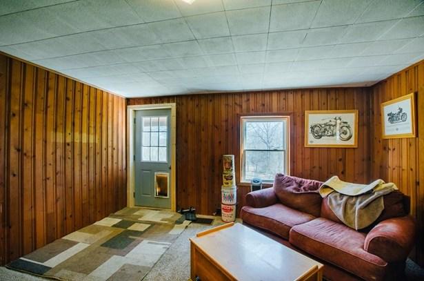 1364 Darlington Rd. E., Bellville, OH - USA (photo 2)