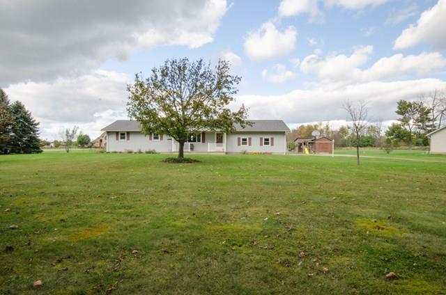 1108 Township Rd. 1875, Ashland, OH - USA (photo 1)
