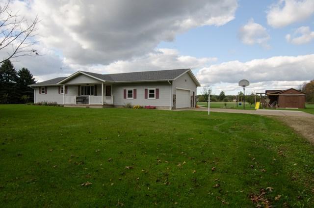 1108 Township Rd. 1875, Ashland, OH - USA (photo 2)