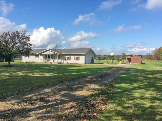 1108 Township Rd. 1875, Ashland, OH - USA (photo 3)