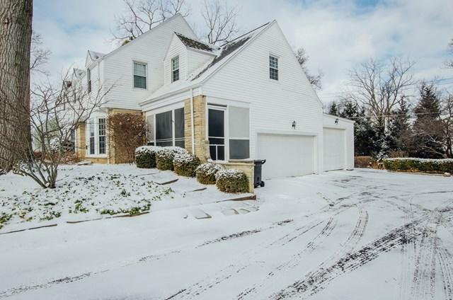 520 Chevy Chase Rd., Mansfield, OH - USA (photo 2)