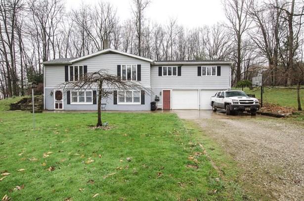 3647 Maxwell Rd., Lexington, OH - USA (photo 1)