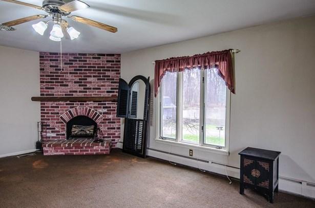 3647 Maxwell Rd., Lexington, OH - USA (photo 4)