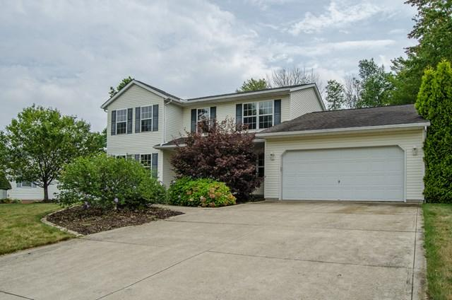 660 Overbrook Ct., Ontario, OH - USA (photo 2)