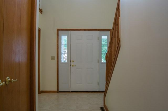 660 Overbrook Ct., Ontario, OH - USA (photo 4)