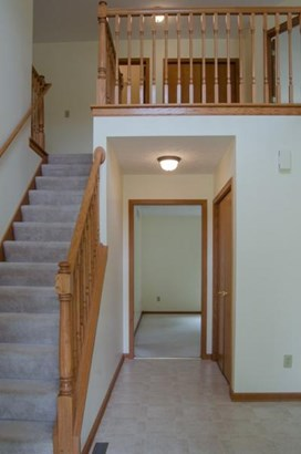 660 Overbrook Ct., Ontario, OH - USA (photo 5)