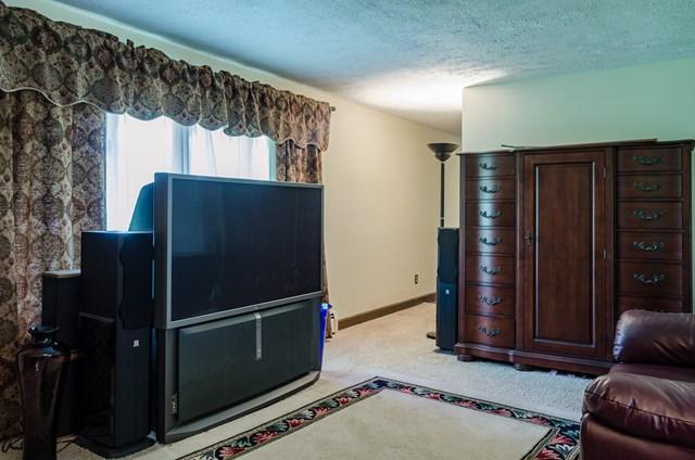 2805 Bell Rd., Lexington, OH - USA (photo 3)