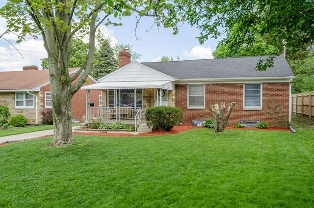 453 Berlyn Ct., Mansfield, OH - USA (photo 2)