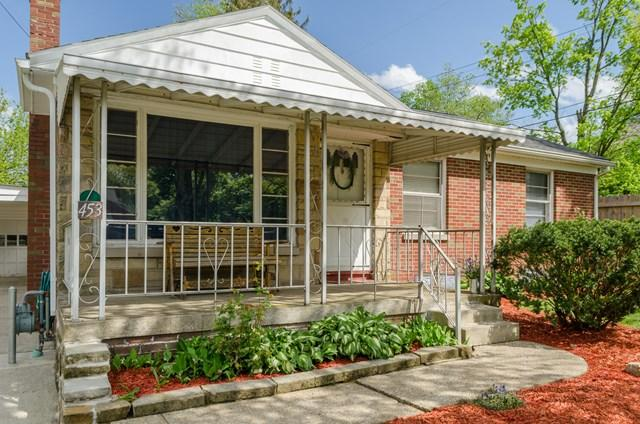 453 Berlyn Ct., Mansfield, OH - USA (photo 3)