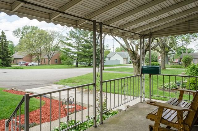 453 Berlyn Ct., Mansfield, OH - USA (photo 4)