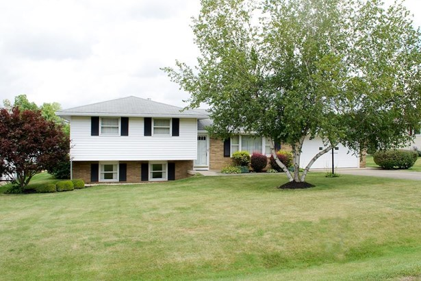 967 Donnawood Dr., Mansfield, OH - USA (photo 1)