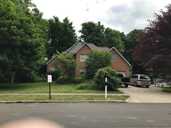 429 Cedarwood Dr., Mansfield, OH - USA (photo 2)