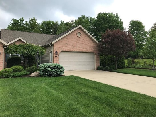 915 Red Oak Trail, Mansfield, OH - USA (photo 1)