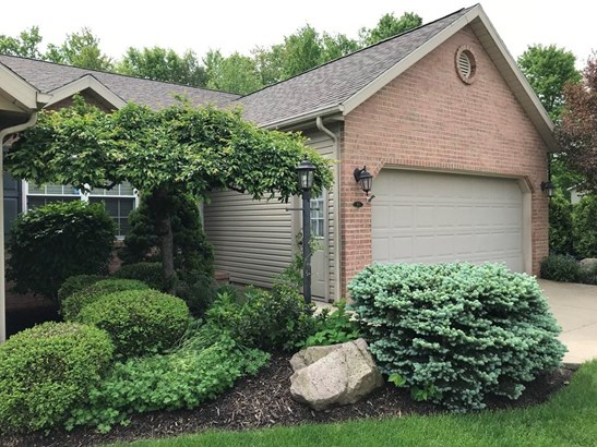 915 Red Oak Trail, Mansfield, OH - USA (photo 2)