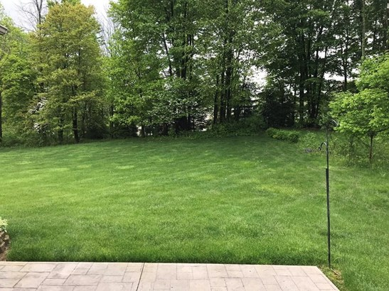 915 Red Oak Trail, Mansfield, OH - USA (photo 3)