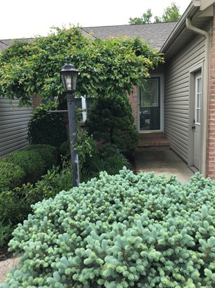 915 Red Oak Trail, Mansfield, OH - USA (photo 4)