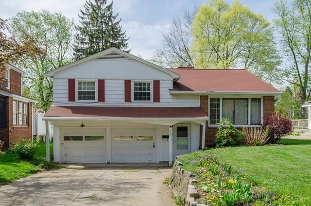 329 Davis Rd., Mansfield, OH - USA (photo 1)