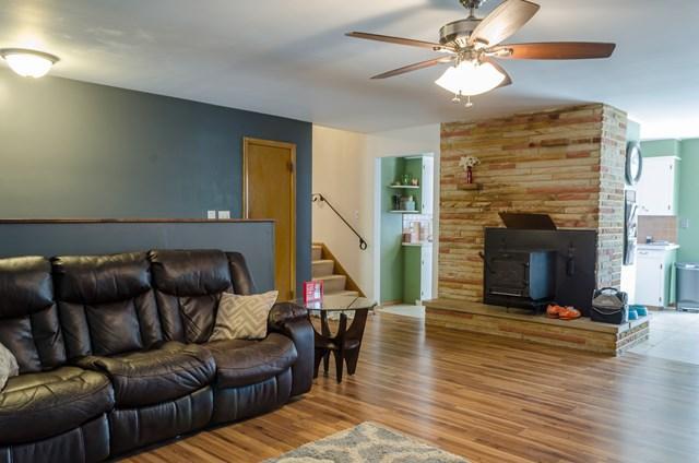 329 Davis Rd., Mansfield, OH - USA (photo 2)