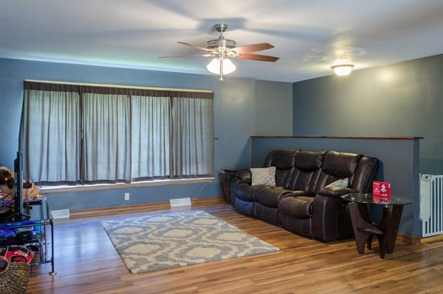 329 Davis Rd., Mansfield, OH - USA (photo 3)