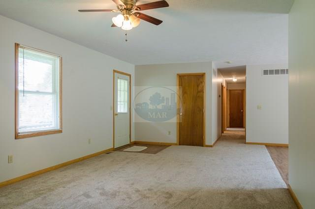 439 Rhinehart Rd., Bellville, OH - USA (photo 3)