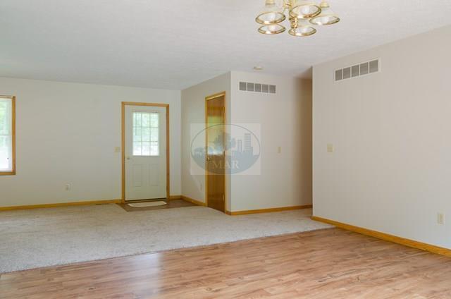 439 Rhinehart Rd., Bellville, OH - USA (photo 5)