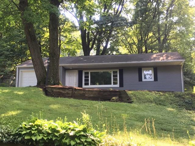 368 Charvid Ave., Mansfield, OH - USA (photo 1)