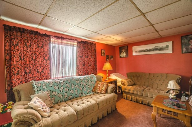 1116 Cairns Rd., Mansfield, OH - USA (photo 5)