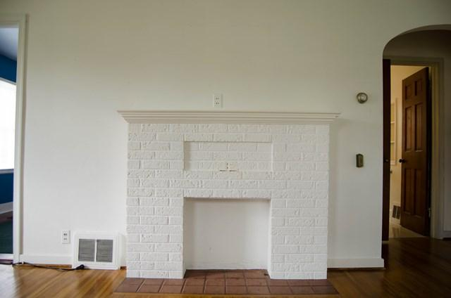 643 Clifton Blvd., Mansfield, OH - USA (photo 5)