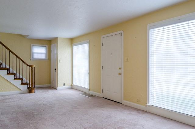 311 Townview Cir. N., Mansfield, OH - USA (photo 2)