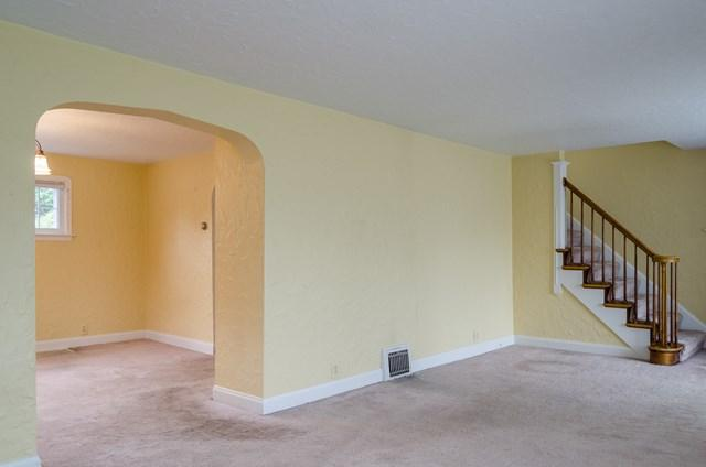 311 Townview Cir. N., Mansfield, OH - USA (photo 3)